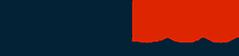 Công ty TNHH Giải pháp Công nghệ Dịch vụ và Đầu tư Techbuy