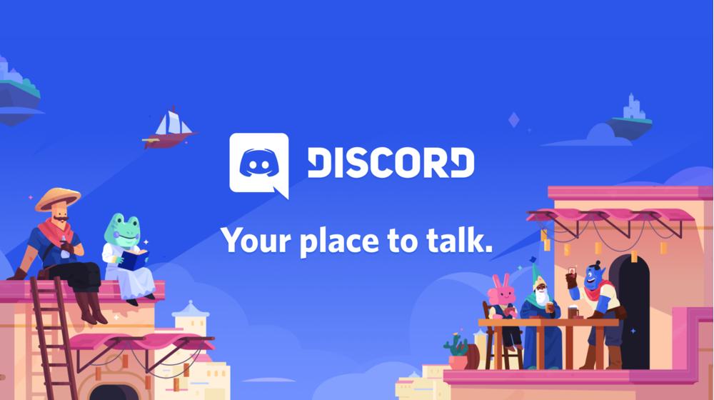 Cách sử dụng Discord - Khắc Phục: Mic Âm Thanh Không Hoạt Động