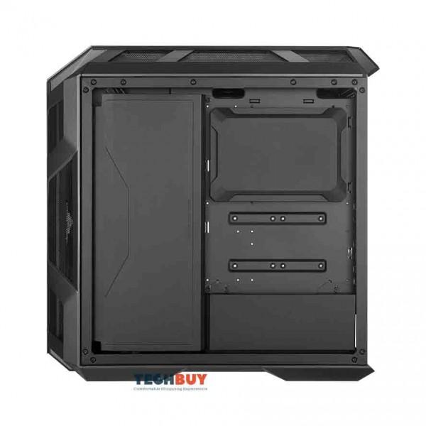 Vỏ Case Cooler Master MASTERCASE H500M