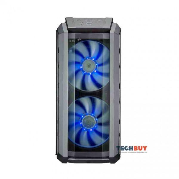 Vỏ Case Cooler Master MASTERCASE H500P