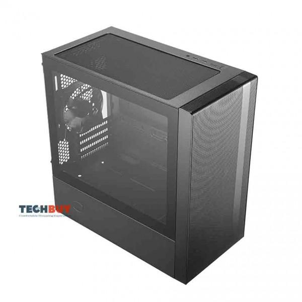 Vỏ Case Cooler Master NR400
