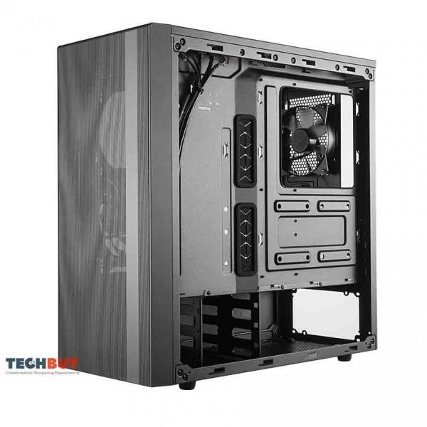 Vỏ Case Cooler Master NR600