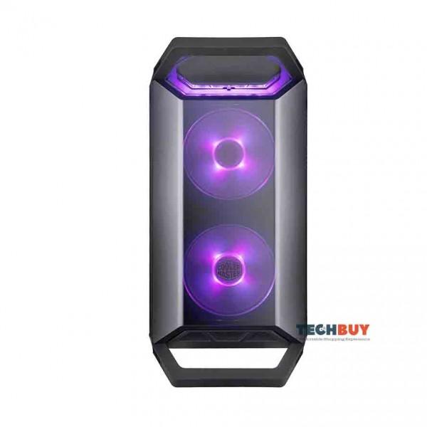 Vỏ Case Cooler Master MASTERBOX Q300P