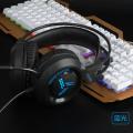 Tai Nghe GNET H3T chuyên gaming - có Mic