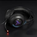Tai Nghe G-NET H3T chuyên gaming - có Mic