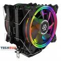 Tản nhiệt khí CPU ALSEYE H120D RGB