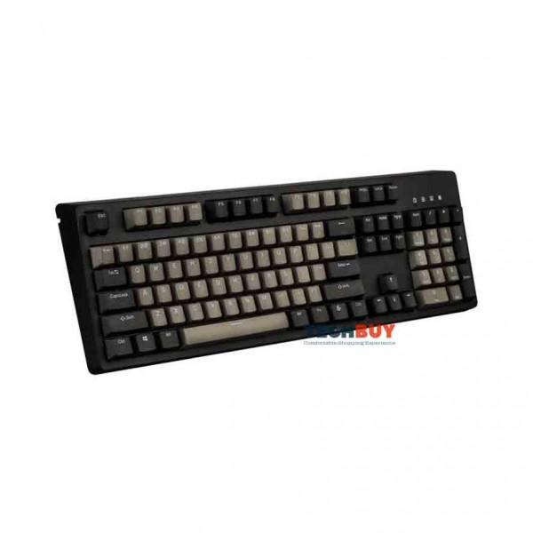 Bàn phím cơ E-DRA EK3104 Pro Cherry Red/Blue/Brown Switch