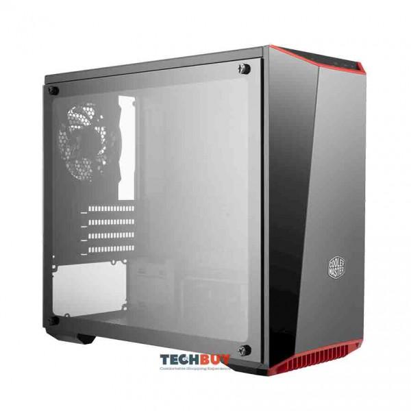 Vỏ Case Cooler Master MASTERBOX LITE 3.1 TG