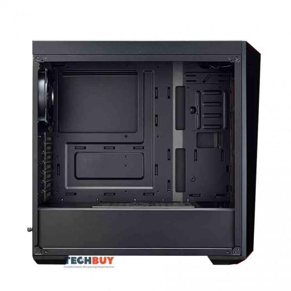 Vỏ Case Cooler Master MASTERBOX Lite 5 ARGB