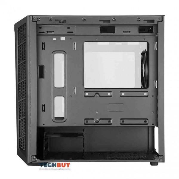 Vỏ Case Cooler Master MASTERBOX MB311L