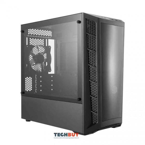 Vỏ Case Cooler Master MASTERBOX MB320L