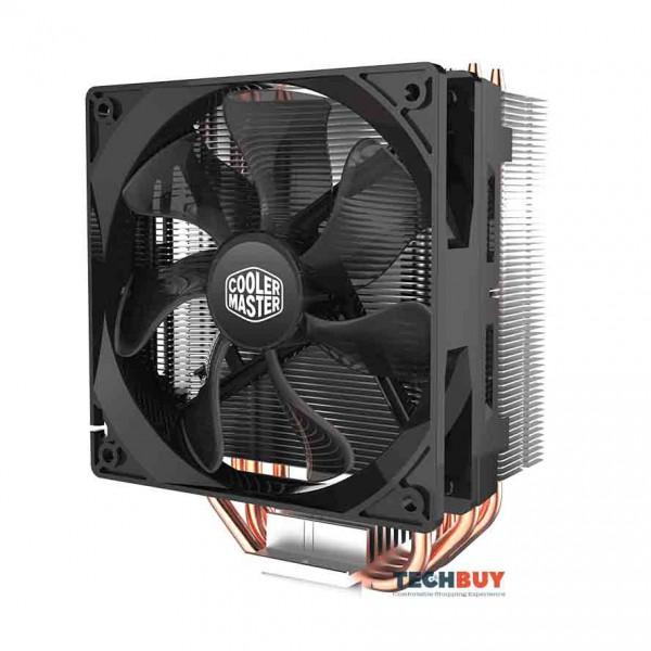 Tản nhiệt khí CPU HYPER 212 LED