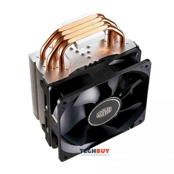 Tản nhiệt khí CPU HYPER 212X