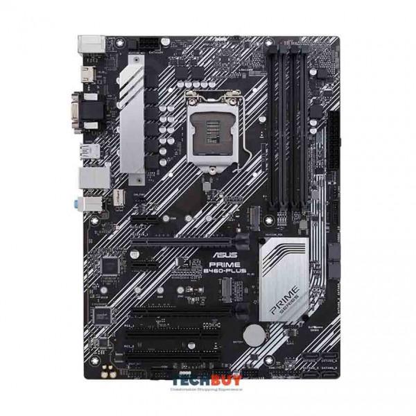 Mainboard ASUS PRIME B460-PLUS