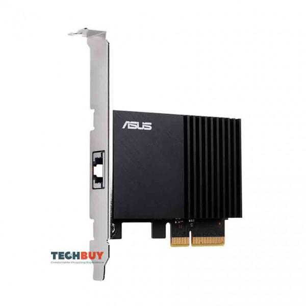 Mainboard ASUS ProArt Z490-CREATOR 10G
