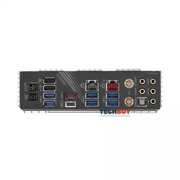 MAINBOARD GIGABYTE™ GA-X299X AORUS Master