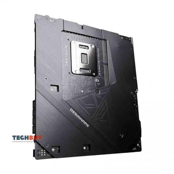 MAINBOARD GIGABYTE™ GA-X299X Designer 10G