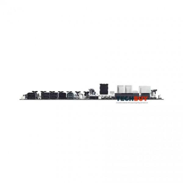 MAINBOARD GIGABYTE™ MW51-HP0