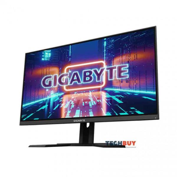 Màn hình GIGABYTE G27F Gaming Monitor
