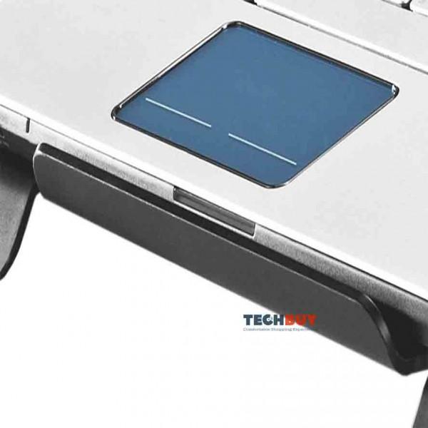 Đế tản nhiệt Laptop Cooler Master Notepal C3