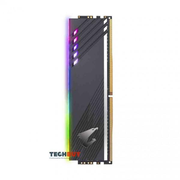RAM AORUS RGB Memory 16GB (2x8GB) 3200MHz (With Demo Kit)