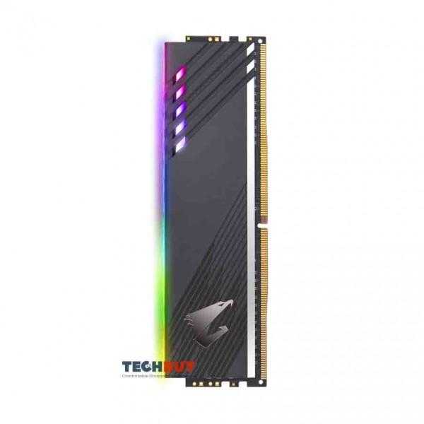 RAM AORUS RGB Memory 16GB (2x8GB) 3600MHz