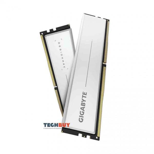 RAM GIGABYTE DESIGNARE Memory 64GB (2x32GB) 3200MHz