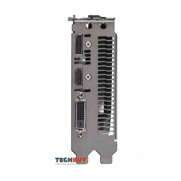 VGA ASUS CERBERUS-GTX1050TI-O4G