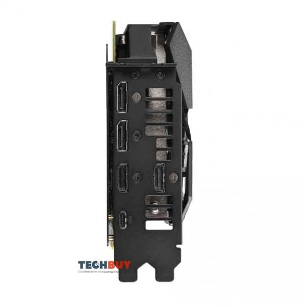 VGA ASUS ROG STRIX-RTX2060S-O8G-EVO-GAMING