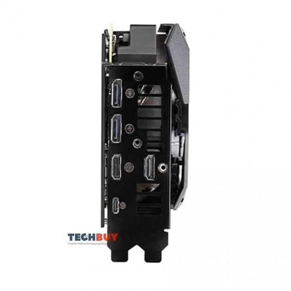 VGA ASUS ROG-STRIX-RTX2070S-8G-GAMING