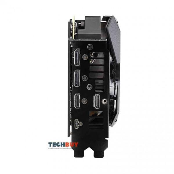 VGA ASUS ROG-STRIX-RTX2070S-O8G-GAMING