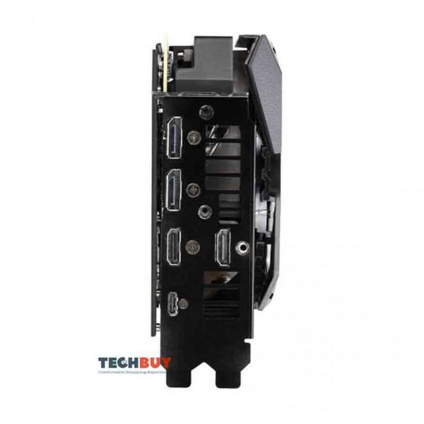 VGA ASUS ROG-STRIX-RTX2080S-A8G-GAMING