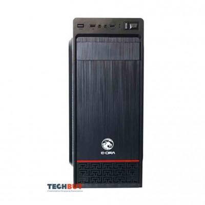 Case máy tính E-DRA ECS1101