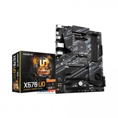 Mainboard Gigabyte X570 UD