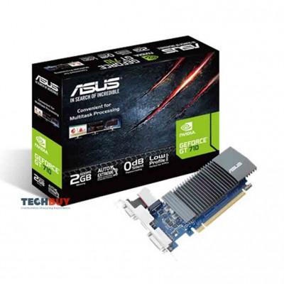 VGA ASUS GT710-SL-2GD5-BRK