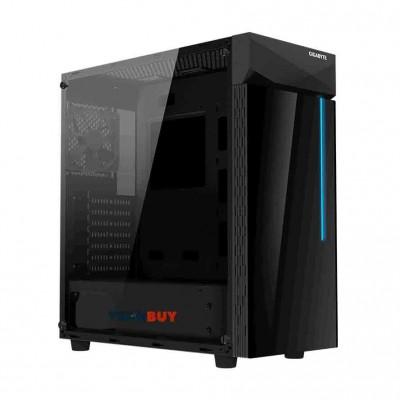 Vỏ Case Gaming GIGABYTE C200 GLASS