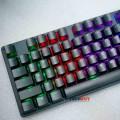 Bàn phím chơi game cơ E-DRA EK311