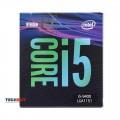 Bộ Xử Lí CPU Intel Core i5-9600 (3.1GHz turbo up to 4.6GHz, 6 nhân 6 luồng, 9MB Cache, 65W, UHD 630) - Socket Intel LGA 1151-v2