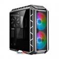 Vỏ Case Cooler Master MASTERCASE H500P MESH ARGB