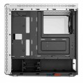 Vỏ Case Cooler Master MasterBox MS600 Silver