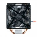 Tản nhiệt khí CPU HYPER 212  LED TURBO RED