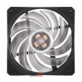 Tản nhiệt khí HYPER 212 RGB  BLACK EDITION
