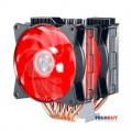 Tản nhiệt khí  MASTERAIR MA620P