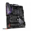 Mainboard Gigabyte B550 AORUS MASTER (Chipset AMD B550, Socket AM4, ATX, 4 khe RAM DDR4)