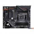 Mainboard Gigabyte B550 AORUS PRO (Chipset AMD B550, Socket AM4, ATX, 4 khe RAM DDR4)