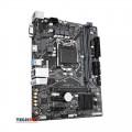 Mainboard Gigabyte H410M-H (Intel H410, Socket LGA1200, m-ATX, 2 khe Ram DDR4)
