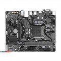 Mainboard Gigabyte H410M-S2H (Intel H410, Socket LGA1200, m-ATX, 2 khe Ram DDR4)