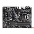 Mainboard Gigabyte H470 HD3 (Intel H470, Socket LGA1200, ATX, 4 khe Ram DDR4)