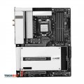 Mainboard Gigabyte W480 VISION D (Intel W480, Socket LGA1200, ATX, 4 khe Ram DDR4, Bluetooth 5)