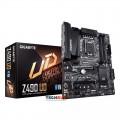 Mainboard GIGABYTE Z490 UD (Chipset Intel Z490, Socket LGA1200, ATX, 4 khe RAM DDR4)